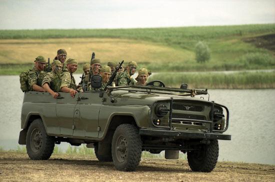 Информация взята с сайта: http://bluhues.com/files/kako-maslo-zalit-v-korobku-uaz-patriot.html.  11 янв 2012 3160...